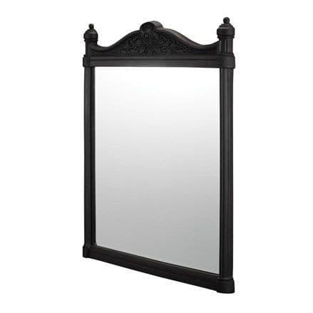Burlington Framed 60 Bathroom Mirror M6O