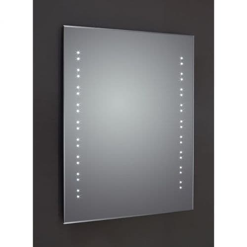 Frontline Ballina Led Mirror 600mm