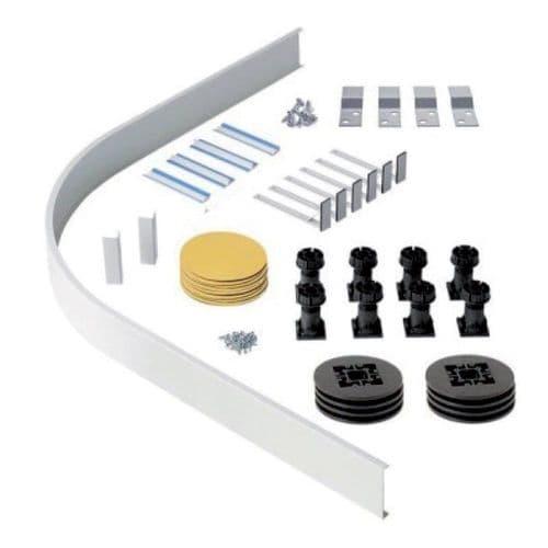 Panel Kit - Quadrant & Offset Quadrant