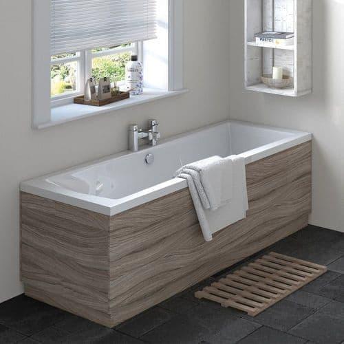 Bath Panels