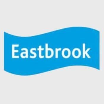 Eastbrook Bathrooms