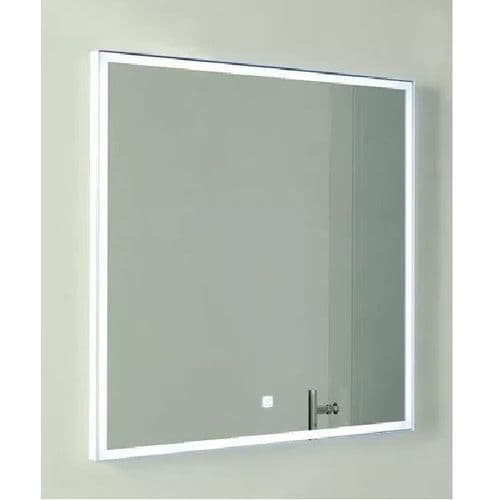 Eastbrook Esk Led Mirror - 655mm x 80mm