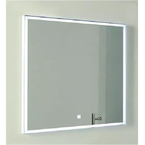 Eastbrook Esk Led Mirror - 760mm x 80mm