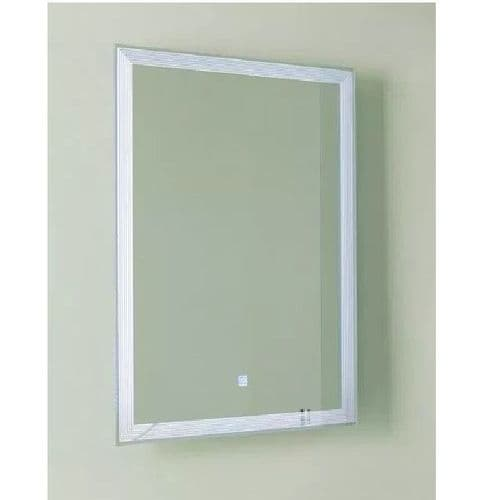 Eastbrook Ettrick Led Mirror - 500mm x 700mm
