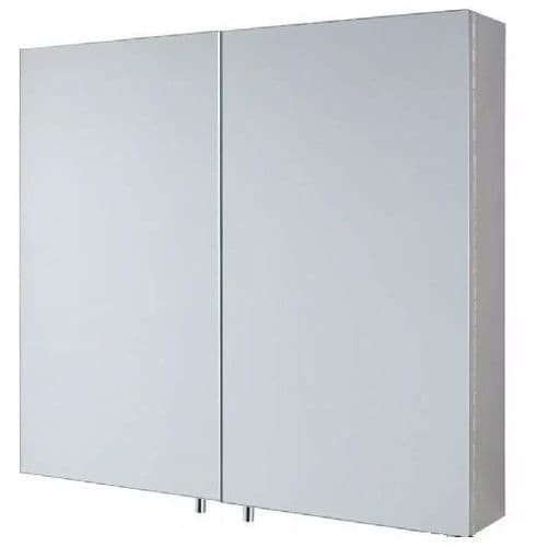 Eastbrook Mirror Cabinet - 1300mm x 360mm