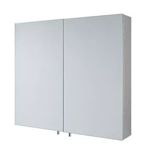 Eastbrook Mirror Cabinet - 690mm x 460mm