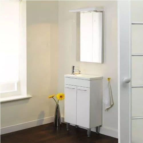 Eastbrook Vanity & Fitted Furniture