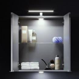 Frontline Mirrors & Cabinets