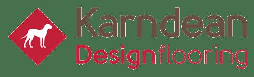 Karndean Bathroom Flooring - Various Colours - 2.2M Pack