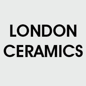 London Ceramics