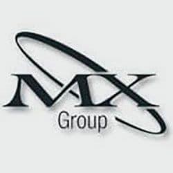 Mx Shower Trays