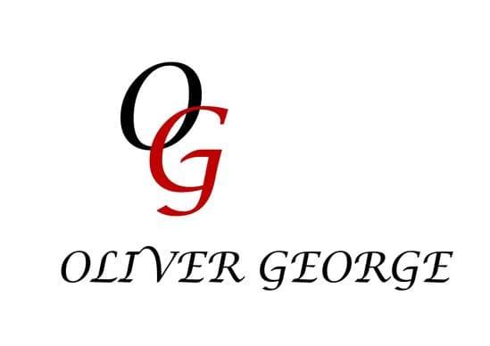Oliver George Baths