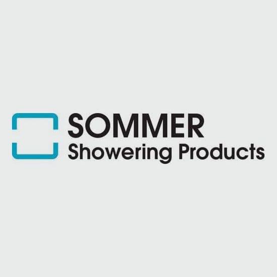 Sommer Showers