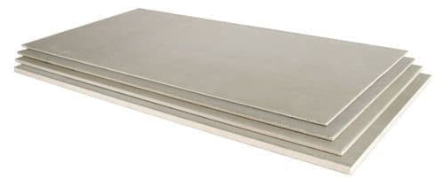 Wetroom Tile Backer Boards
