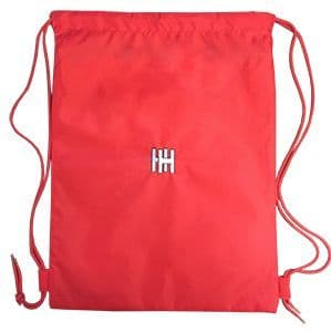 Holland Haven Primary Top Drawstring Bag