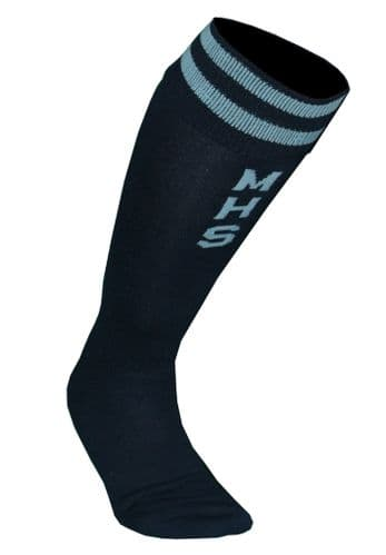 Manningtree High School PE Socks