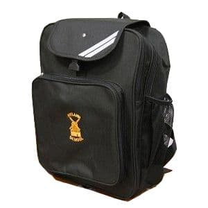 Myland Primary Backpack