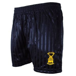 Myland Primary PE Short