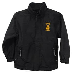Myland Primary Reversible Jacket