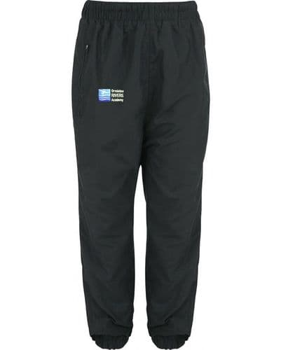 Ormiston Rivers Academy Tracksuit Trouser