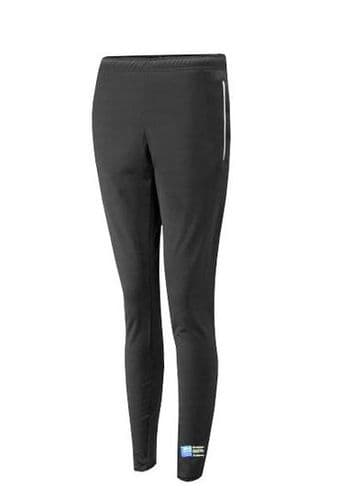 Ormiston Rivers Academy Unisex Slim Fit Sports Training Trousers