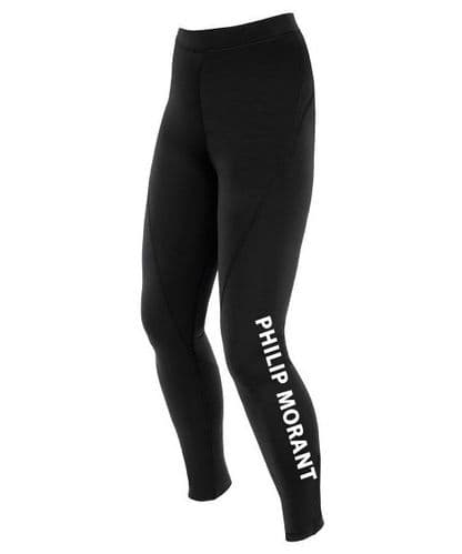 Philip Morant School Thermal Balance Legging