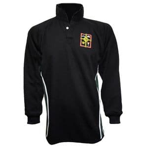Philip Morant School Unisex Long Sleeve Sports Top