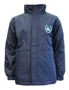 Rolph Primary  Reversible Jacket