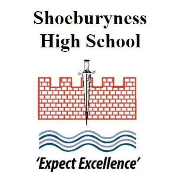 Shoeburyness High School