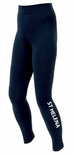 St Helena Thermal Balance Legging