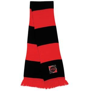 Tendring Technology College  Scarf