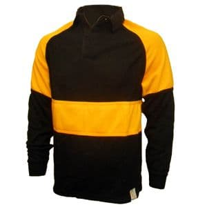 The Thomas, Lord Audley School Rugby Shirt