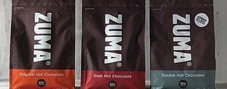 Zuma Hot Chocolate