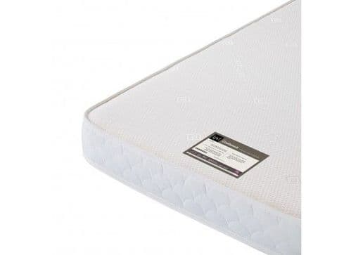 Courseulles Cool Touch King Size Bed Mattress 17LD287