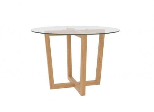 Lons Dining Table 17LD571